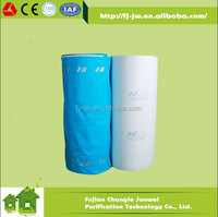 Air Diffuser Adjustable Cover Ceiling Filters