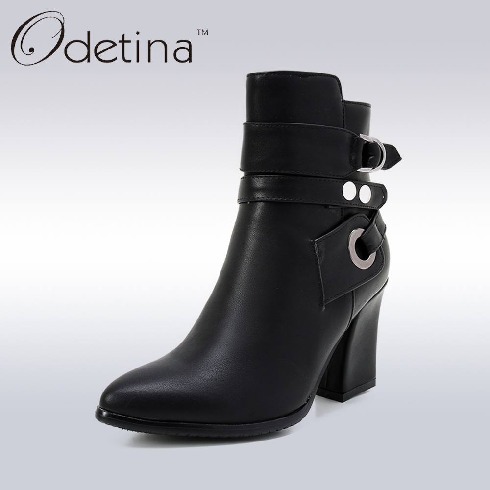 Sexy Boots Large Women 81
