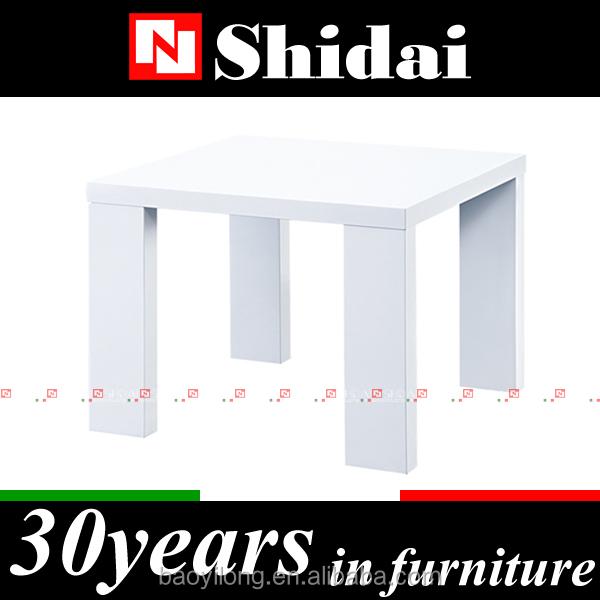 Ta76s modernen japanischen niedrigen tisch/modern japanisch ...
