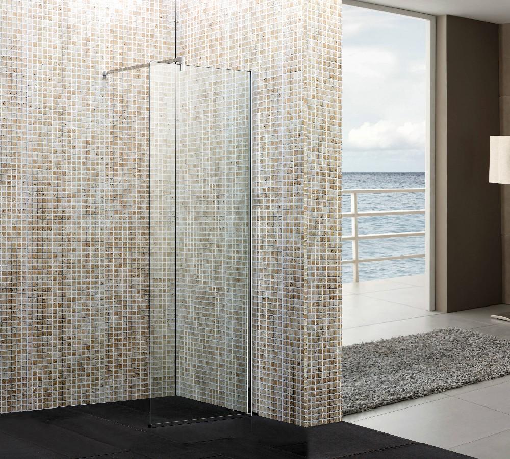 cheap shower enclosures bath screen door clean shower room bathroom cheap tempered glass bath shower cubicle bath