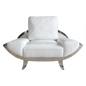 bruiloft slaapkamer meubels kuka banken product on alibaba