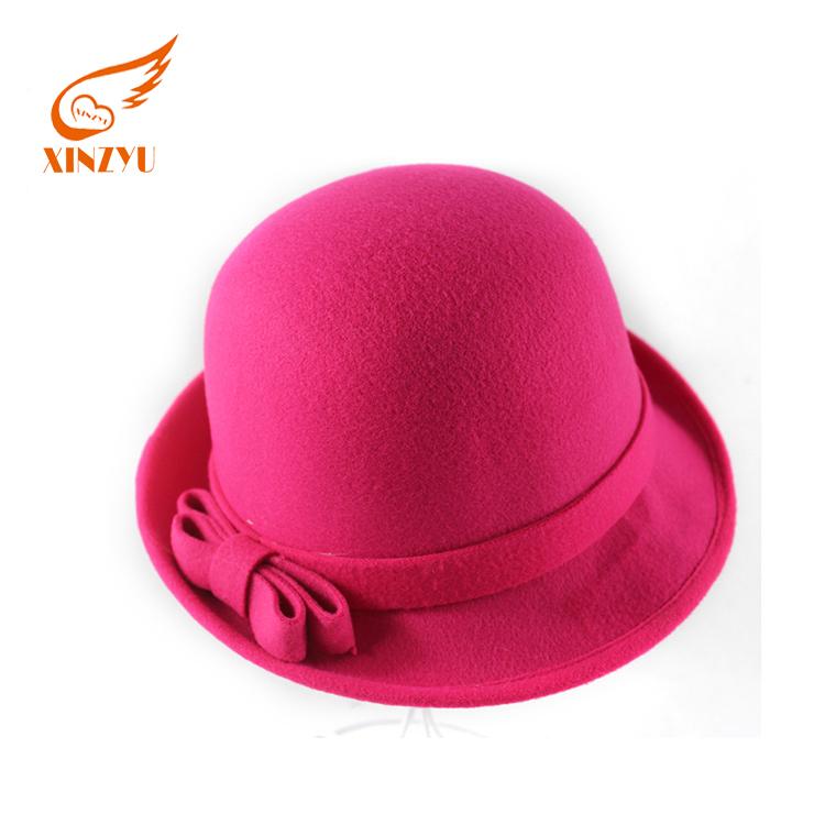Cari Terbaik gambar topi bundar Produsen dan gambar topi bundar untuk  indonesian Market di alibaba.com ab9be072ba