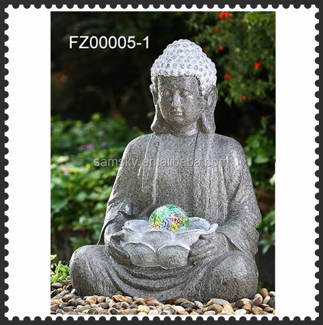 Boeddha Fontein Voor Buiten.Boeddhisme Standbeeld Van Boeddha Fontein Buiten Buy Outdoor Fontein Boeddha Outdoor Fontein Boeddha Outdoor Fontein Boeddha Product On Alibaba Com