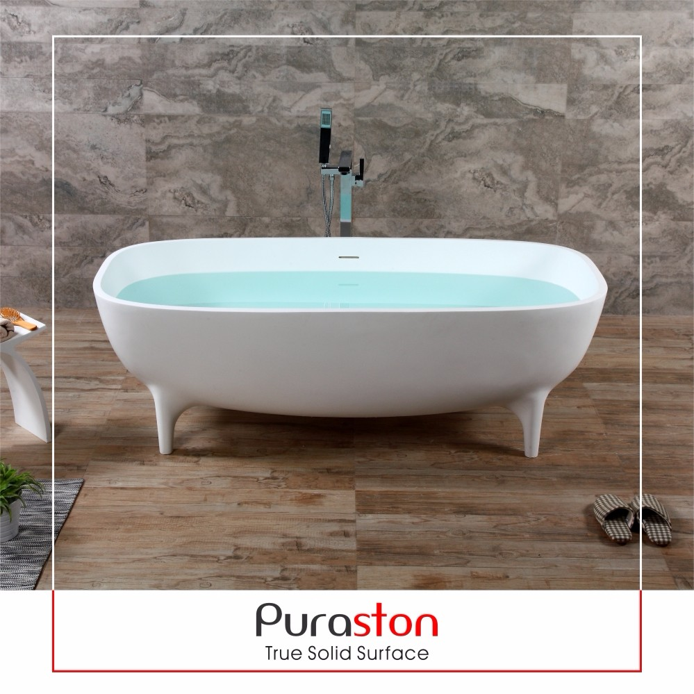 Cheap Plastic Portable Bathtub For Adults, Cheap Plastic Portable ...