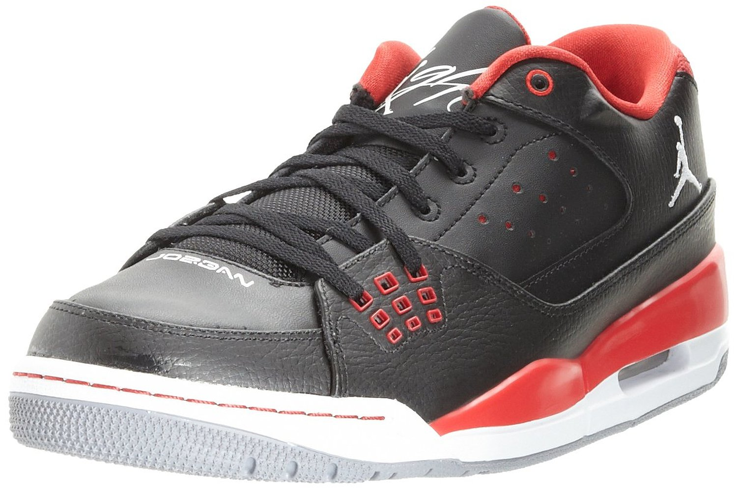 7f3291a72aceb5 Get Quotations · Nike Men s Jordan SC-1 Low
