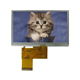 4.3 inch 480*272 touch screen tft lcd screen