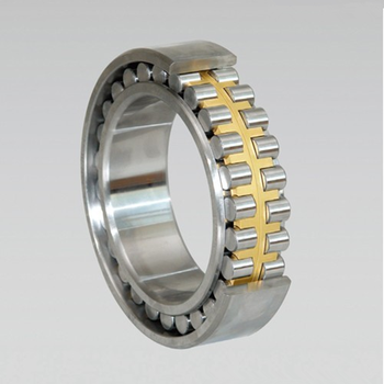 Bearing NN3016-AS-K-M-SP Bearings 80*125*34 Cylindrical roller bearing