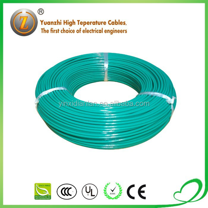 China Hi-temp Cable, China Hi-temp Cable Manufacturers and Suppliers ...