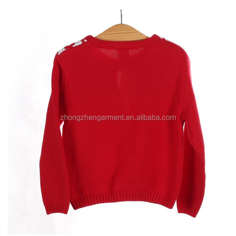 China Sweater Stocklot 9701cdfdb