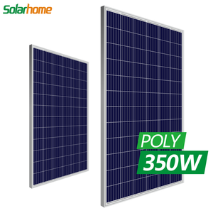 A Grade Jinko Solar Panel, A Grade Jinko Solar Panel Suppliers and