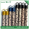 Hot sale chinese broom stick covering with PVC
