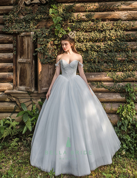 Evening Ball Gown Dresses