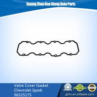spare part Valve Cover Gasket Chevrolet Spark 96325175