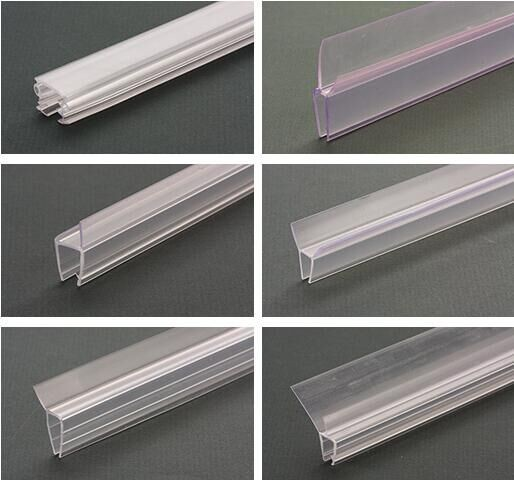 Excellent Plastic Window Glazing Strip Glazing Rubber Seal