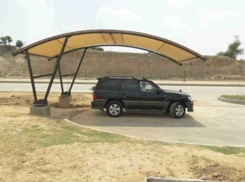 Car Parking Canopies & Car Parking Canopies - Buy Tensile Fabric Car Parking Shade ...