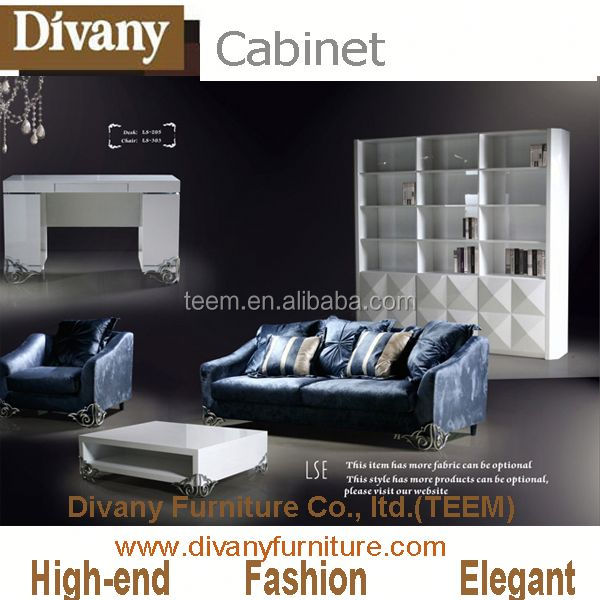Attractive Jasons Furniture, Jasons Furniture Suppliers And Manufacturers At  Alibaba.com