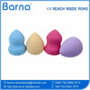 cute funny design skin care cosemtic Sponge/makeup puff/make up Sponge