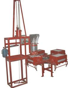 Top Quality Non-toxic Dustless School In India Cost Of Chalk Making Machine Prices