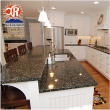 Butterfly Green Granite Countertops, Butterfly Green Granite Countertops  Suppliers And Manufacturers At Alibaba.com