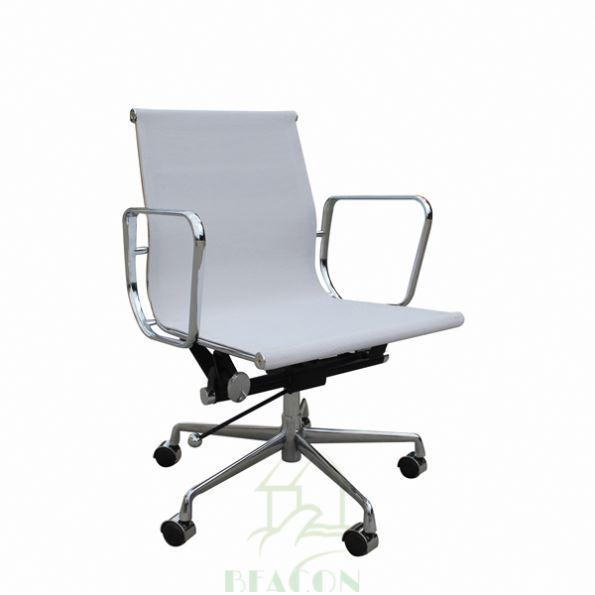 grossiste chaise de bureau ado-acheter les meilleurs chaise de ... - Chaise De Bureau Ado