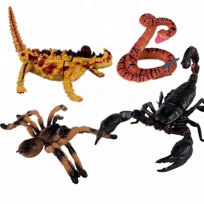 Assemble Artificial Desert Animals Play Set - Buy Assemble Desert  Animals,Diy Education Toys,Artificial Desert Animals For Kids Product on  Alibaba com
