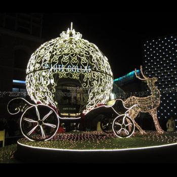 Zingen Rendier Outdoor Verlichte Rendier Kerst Led Licht Kerst ...