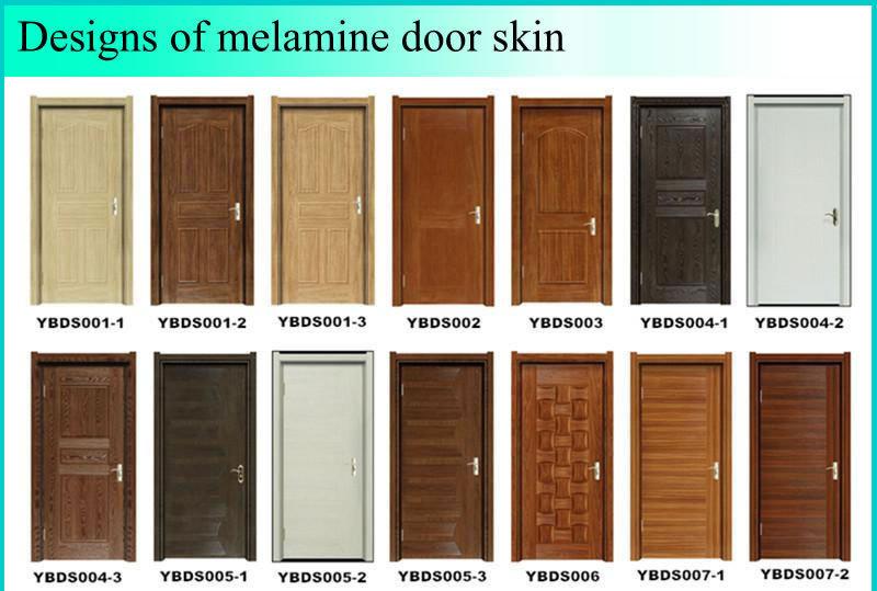 Handle Fancy Interior Solid Wood Door Picture Simple Modern Teak Wood Main Door Design Buy Teak Wood Designer Entry Door Teak Wood Double Door
