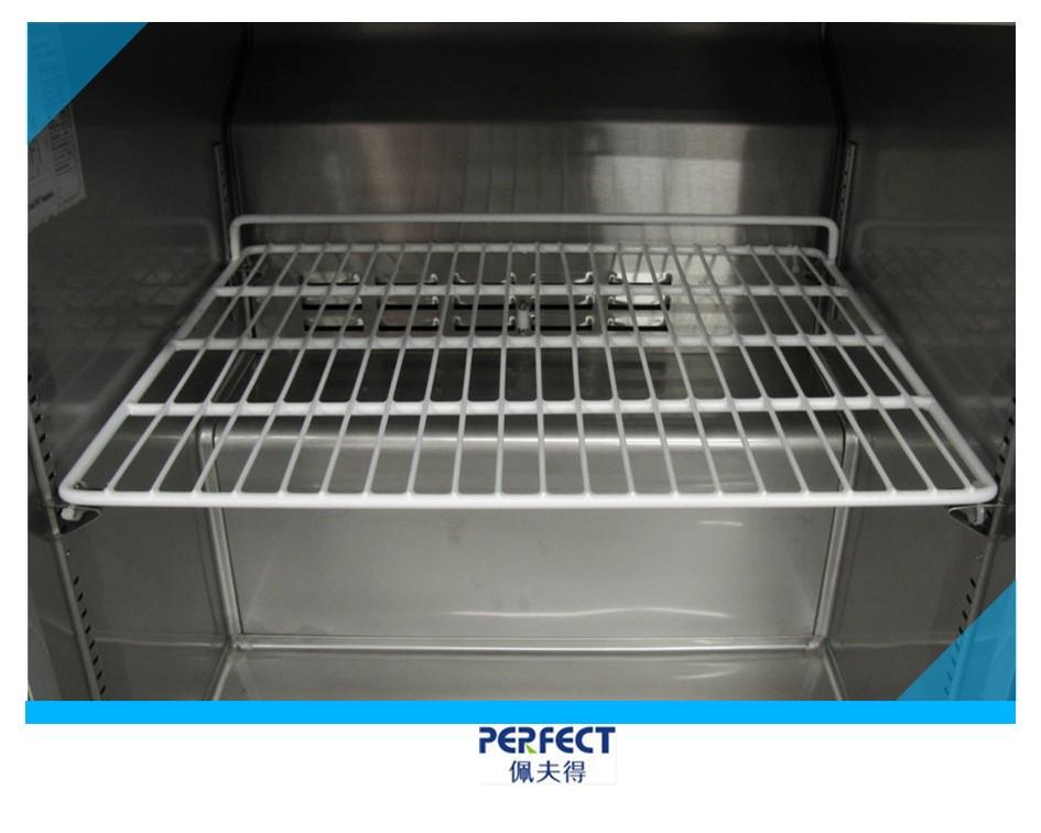 Kühlschrank Ersatzteile : Pf rp pe beschichtung kühlschrank ersatzteile kühlschrank regal
