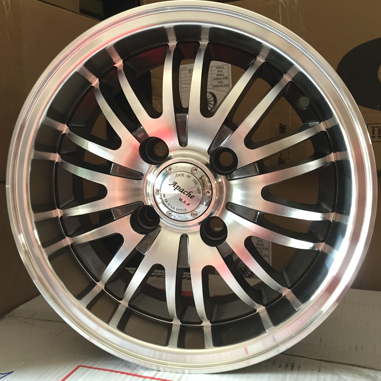 16 Inch Rims For Sale Used Car Sport Rims For Cars - Buy Sports ...