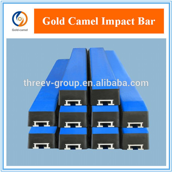 Rubber Conveyor Belt (Chemical Resistant) For Industrial Conveying Systems