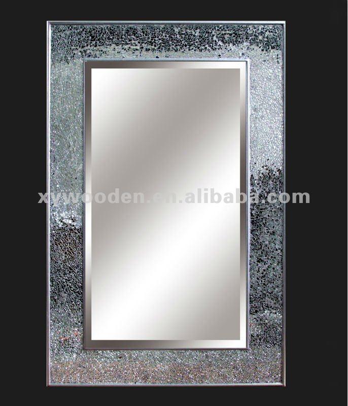 Mosaico A Specchio Cornice Per Decorare - Buy Specchio Cornice A ...