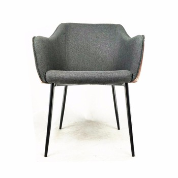 Versalles Versalles silla Diseño Milano Milano Clásico Comedor Buy De silla Silla vmN80wOPyn