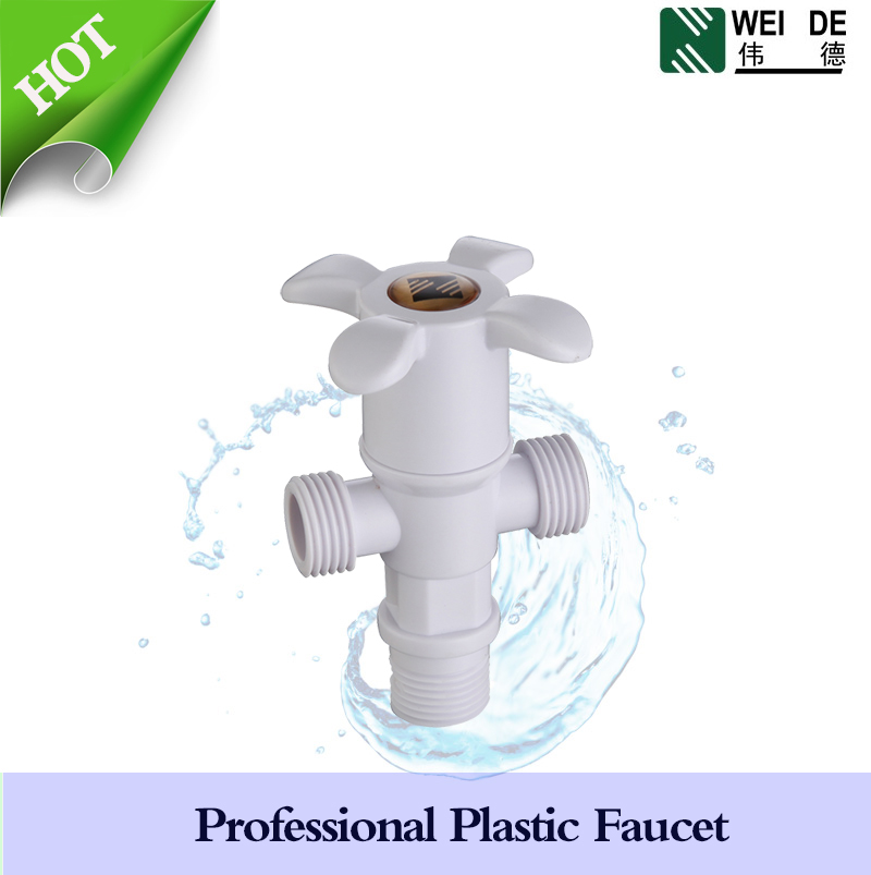 China Faucet Pvc, China Faucet Pvc Manufacturers and Suppliers on ...