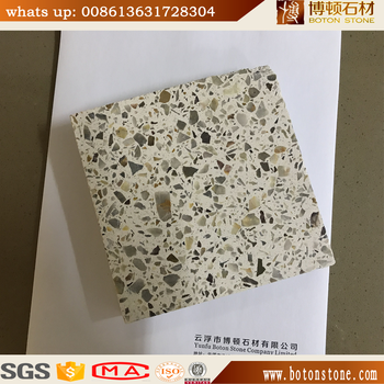 Boton 24x24 Inches Terrazzo Tiles Factory Direct Price For Floor Tiles Buy Terrazzo Cement Terrazzo Tiles Terrazzo Tile Size Product On Alibaba Com