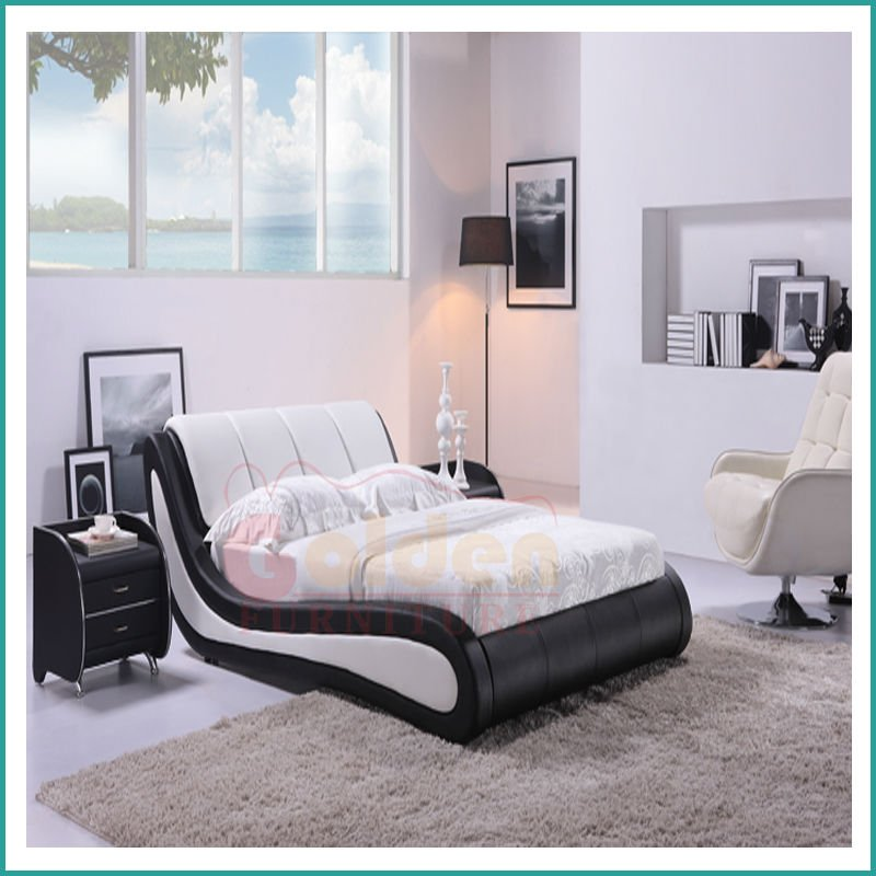 popular lowest price comfortable indian bed designs g888 buy indian bed designspictures of designer bedsindian design beds product on alibabacom - Bedroom Furniture Set Price India