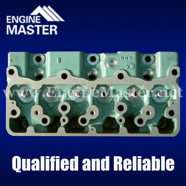 Finden Sie Hohe Qualitt Scania 113 Motor Hersteller Und Wiring Diagram Auf Alibabacom