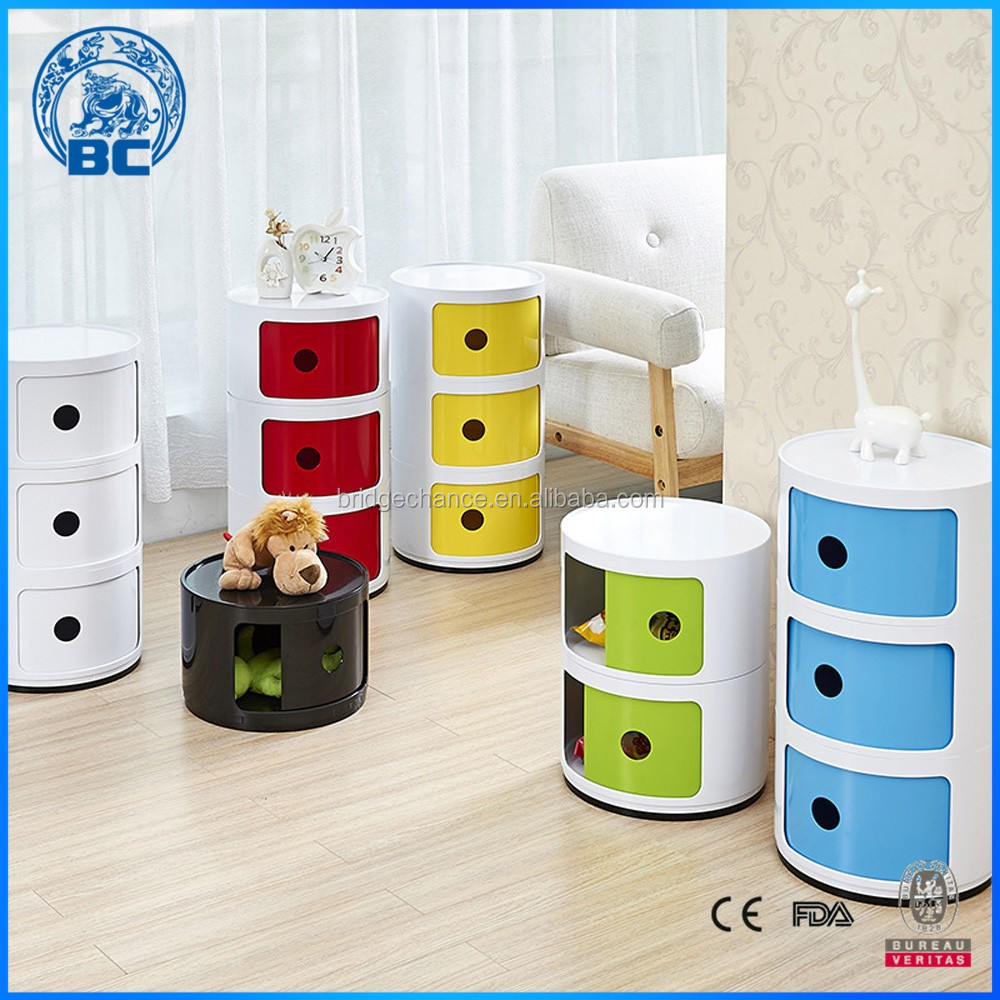 de rangement en plastique 2 tiroir mini tour de rangement en plastique artisanat papeterie. Black Bedroom Furniture Sets. Home Design Ideas
