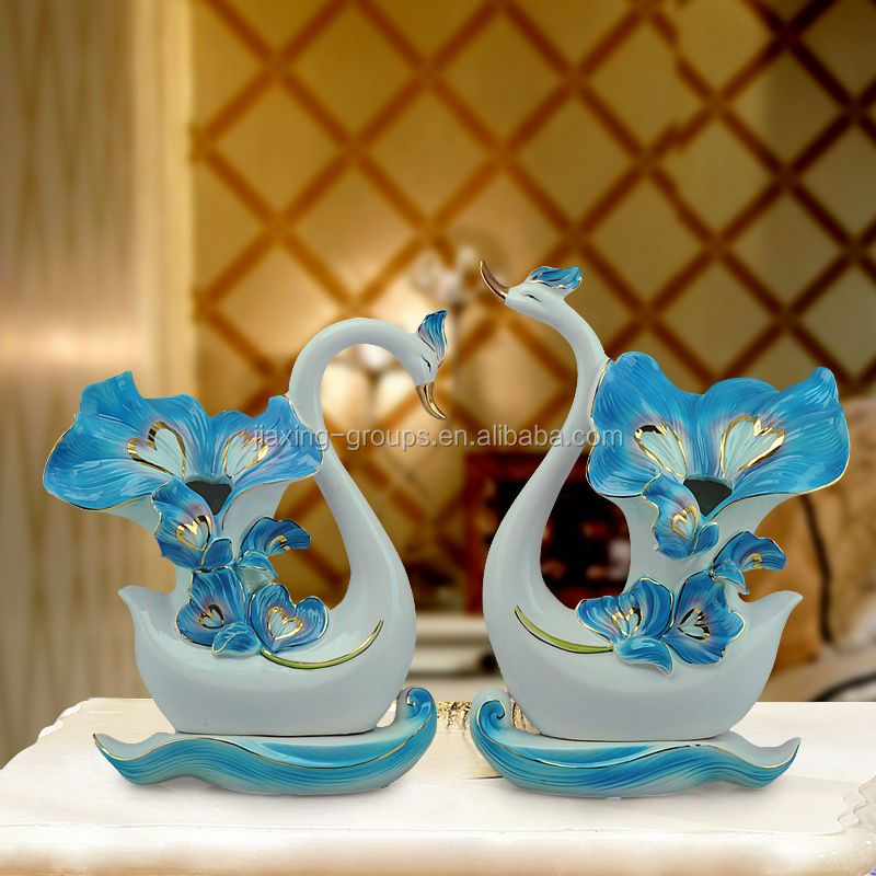 Customized various of Ceramic products,available your design,Oem orders are welcome