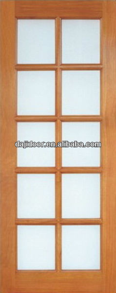 Kitchen Door Design Wholesale, Door Design Suppliers   Alibaba
