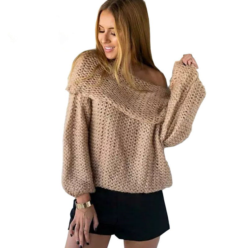 oem sweater supplier sweater short sleeve cardigan
