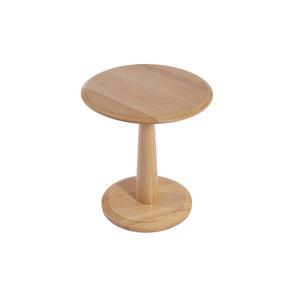 China Beech Wood Coffee Table