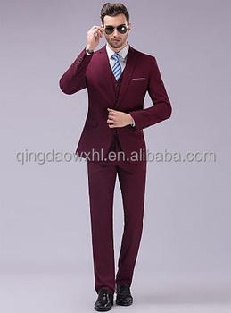 Fashion Design Nehru Suit Safari Suit Pictures For Men Buy Safari Suit Pictures Suit For Men Fashion Suit Product On Alibaba Com