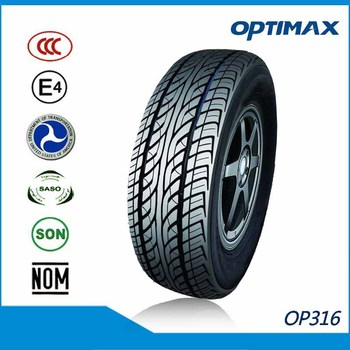 china white wall tire 20570r15 with cheap tyres price list