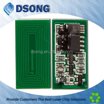 RICOH SP 5200DN DESCARGAR CONTROLADOR