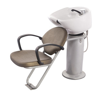 Hairdressing Shampoo Chair Station Wholesale High Quality Styling Barber Chair