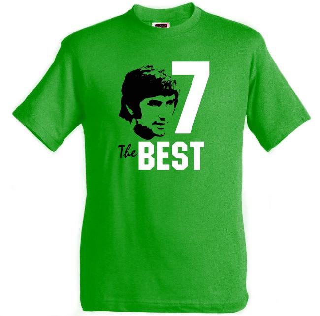 Wholesale Custom Tshirt Design Tshirts Printing T-shirt ...