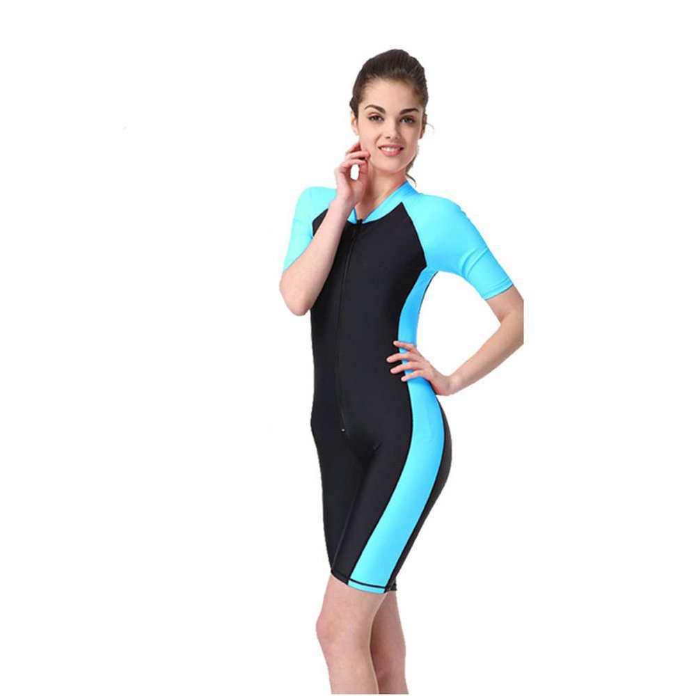 professional swimsuit onepiece swimming suit amp sports