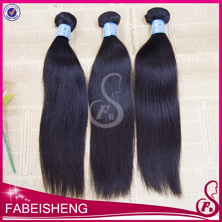 Velvet Remy Hair Extensions Wholesale Hair Extension Suppliers