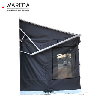 Rv Awning Screen Room Car Awning Room Rv Screen Room For ...
