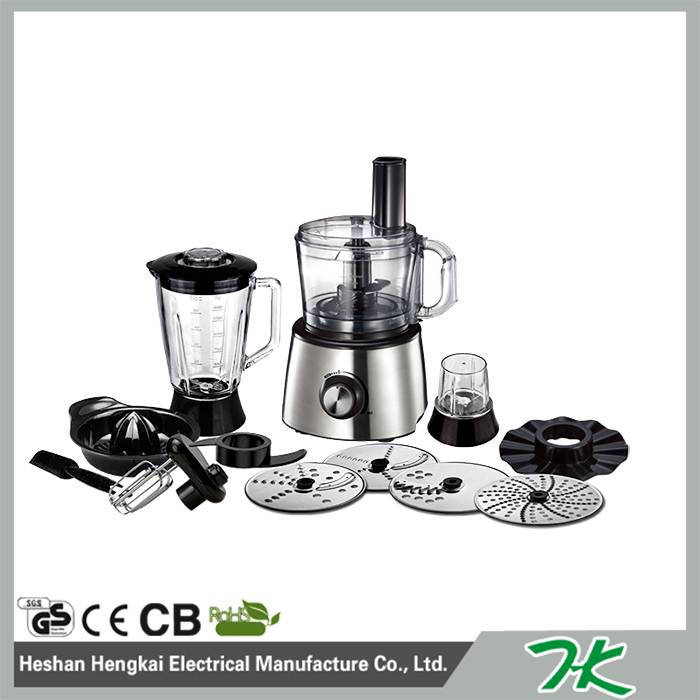 Wholesale electric mini food chopper